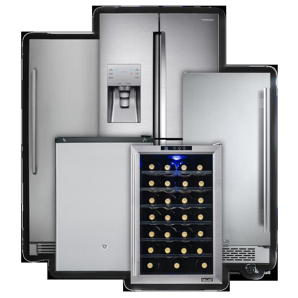 Refrigeratorfaq Com Best Refrigerator Brands Products Review