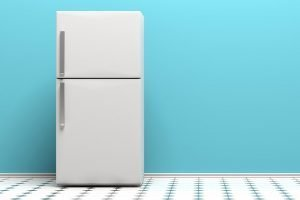 Best Compact Refrigerator Freezer Combo