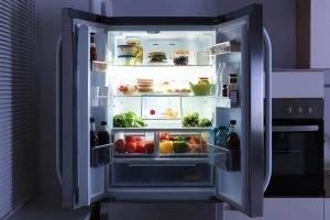Best Mini Refrigerator